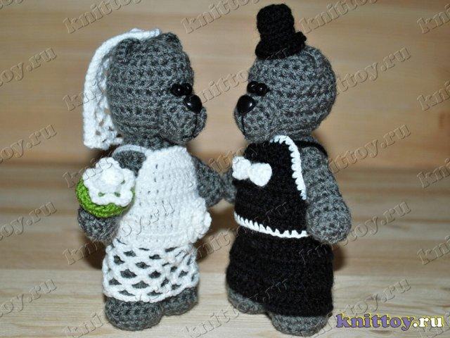 Вязание-модели кофт.